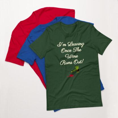 unisex premium t shirt forest front 60ea4f0bd2dbb