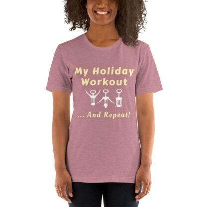 unisex premium t shirt heather orchid front 60e2785a26e51