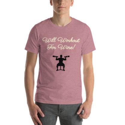 unisex premium t shirt heather orchid front 60eaf9629fab5