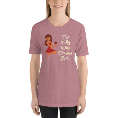 unisex premium t shirt heather orchid front 60eb22a0696ad
