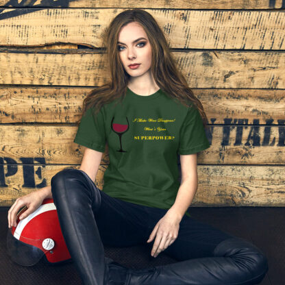 unisex staple t shirt forest front 60ec65c0c4bce