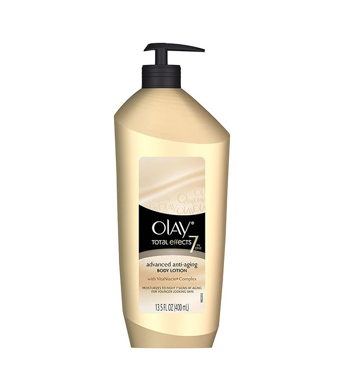 best anti aging body lotions 287912 1593058202865