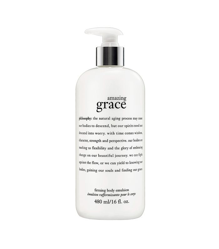 best anti aging body lotions 287912 1593058723687