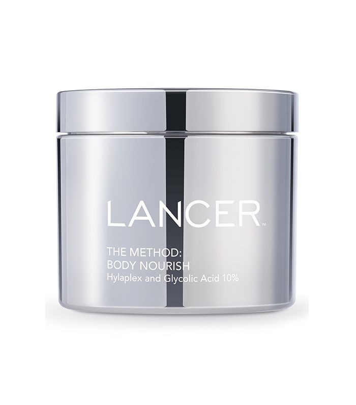 best anti aging body lotions 287912 1593060015687