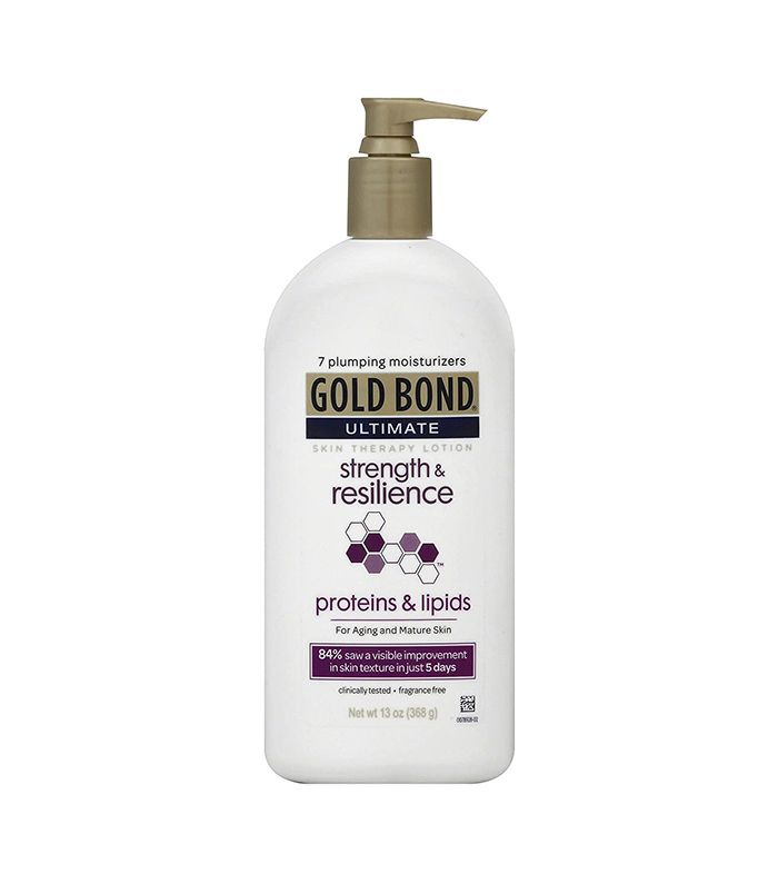 best anti aging body lotions 287912 1593060166338