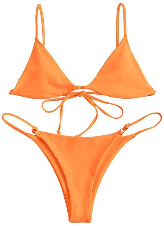 best brazilian bikinis 288257 1595116760496
