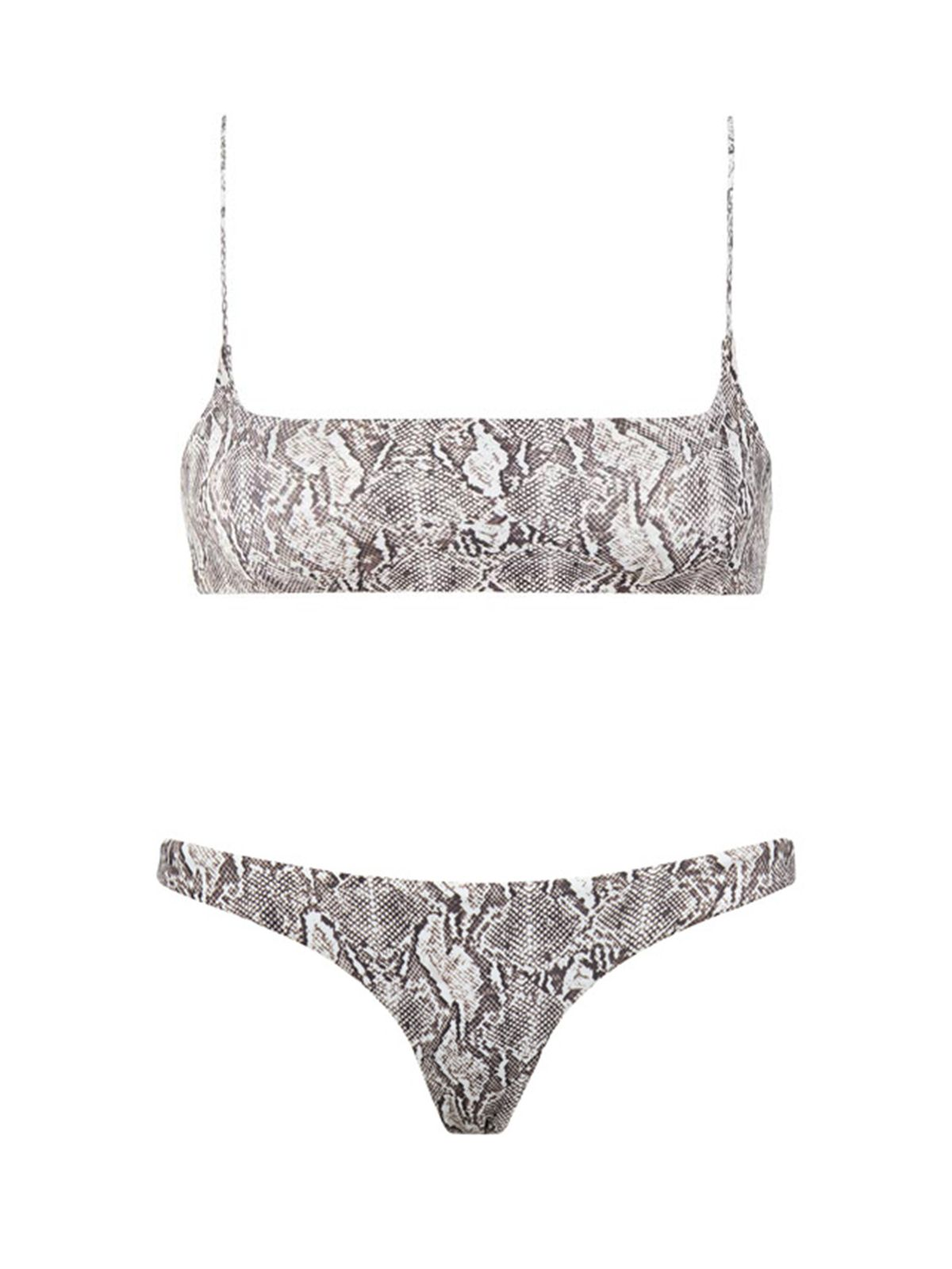 best brazilian bikinis 288257 1595117428586