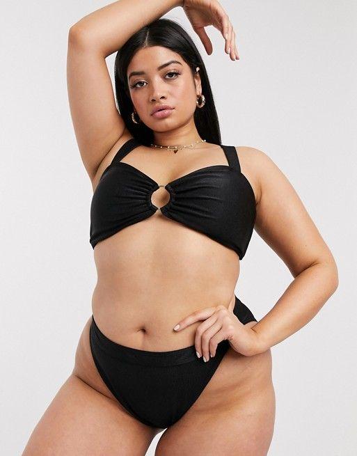 best brazilian bikinis 288257 1595118601066