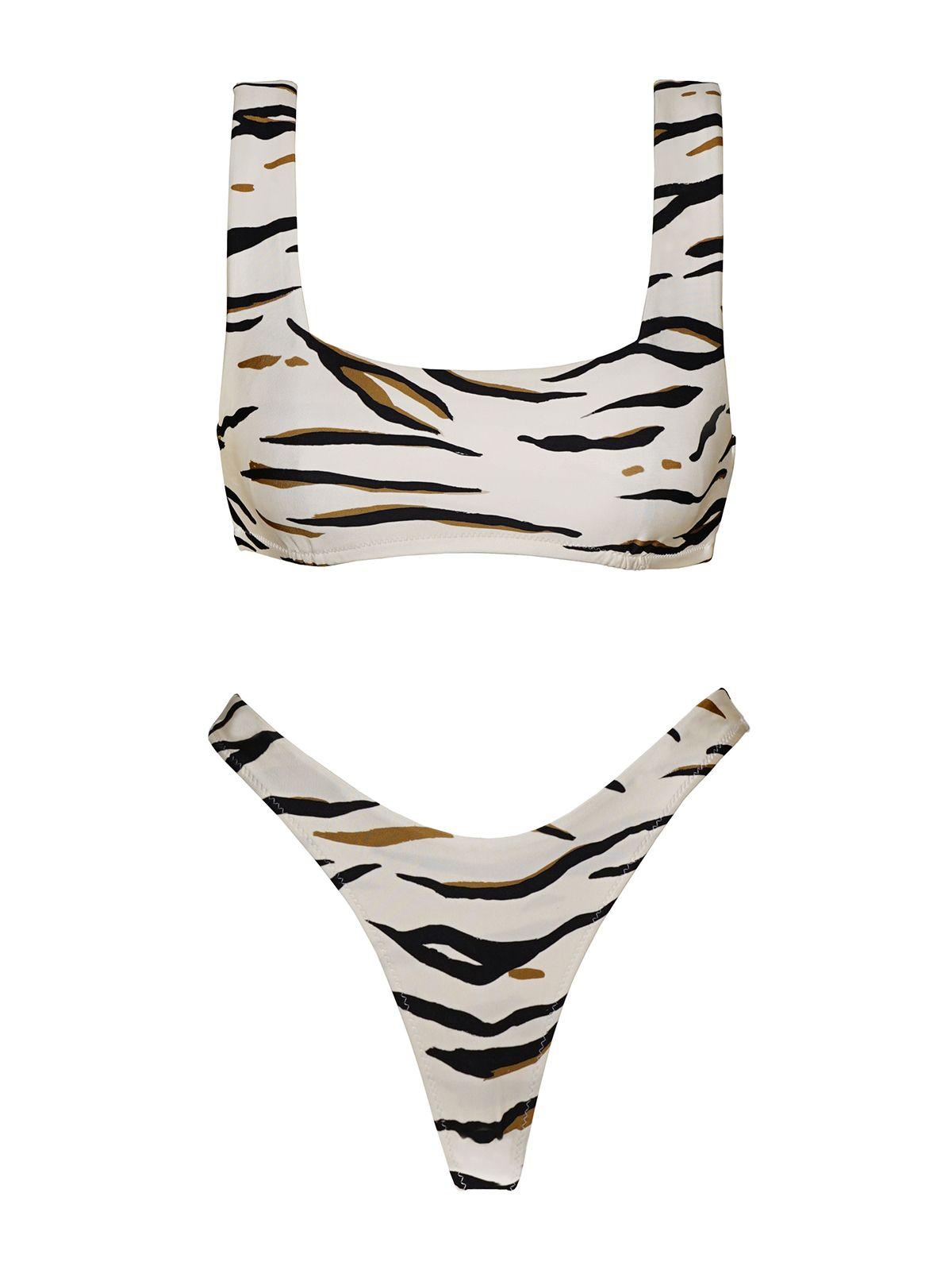 best brazilian bikinis 288257 1595258199306