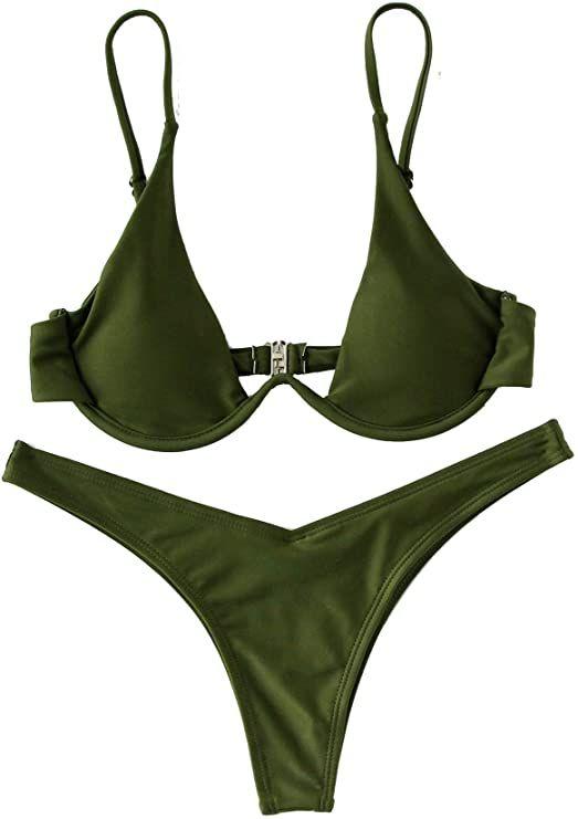 best brazilian bikinis 288257 1595260059984