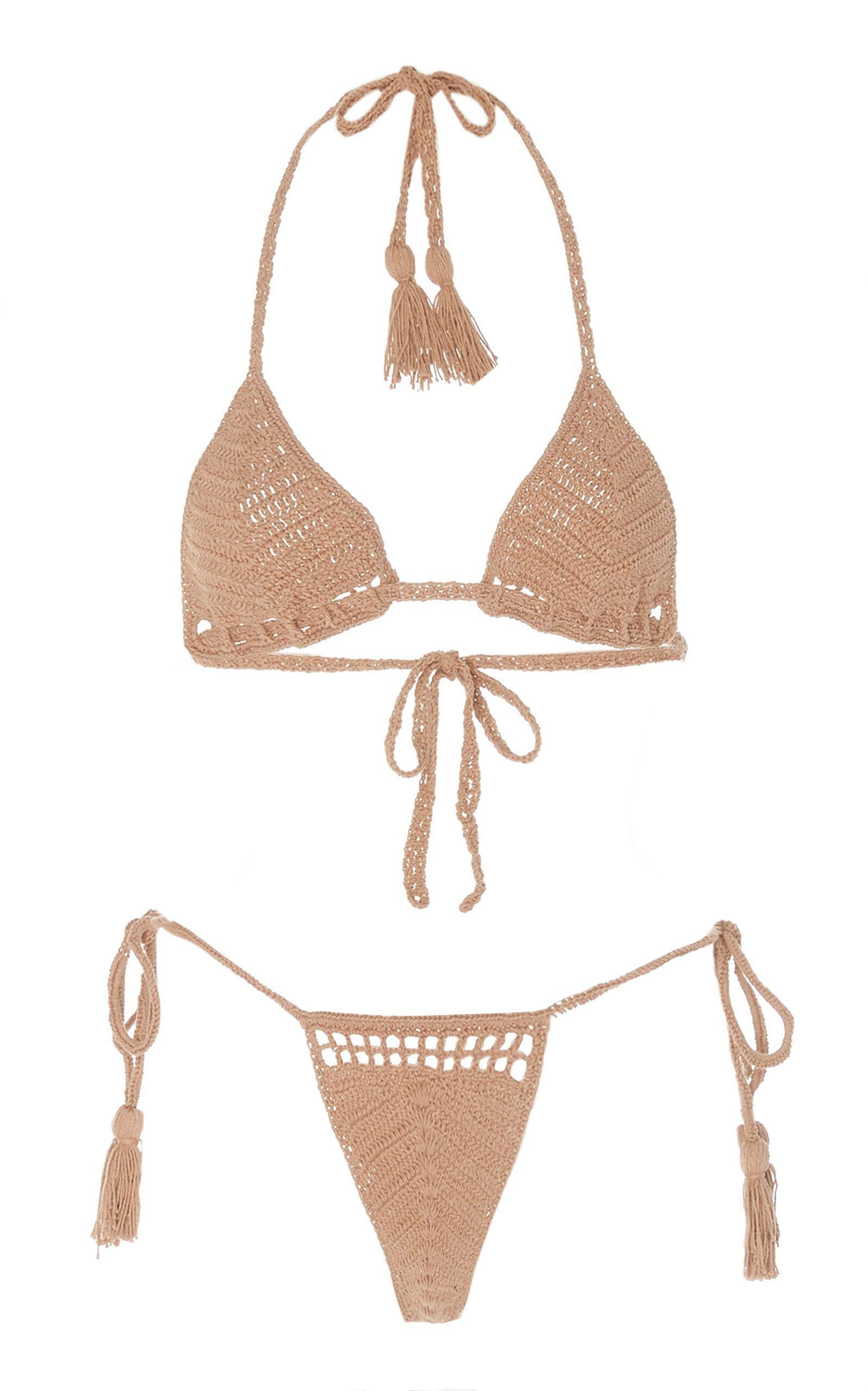 best brazilian bikinis 288257 1623441208887