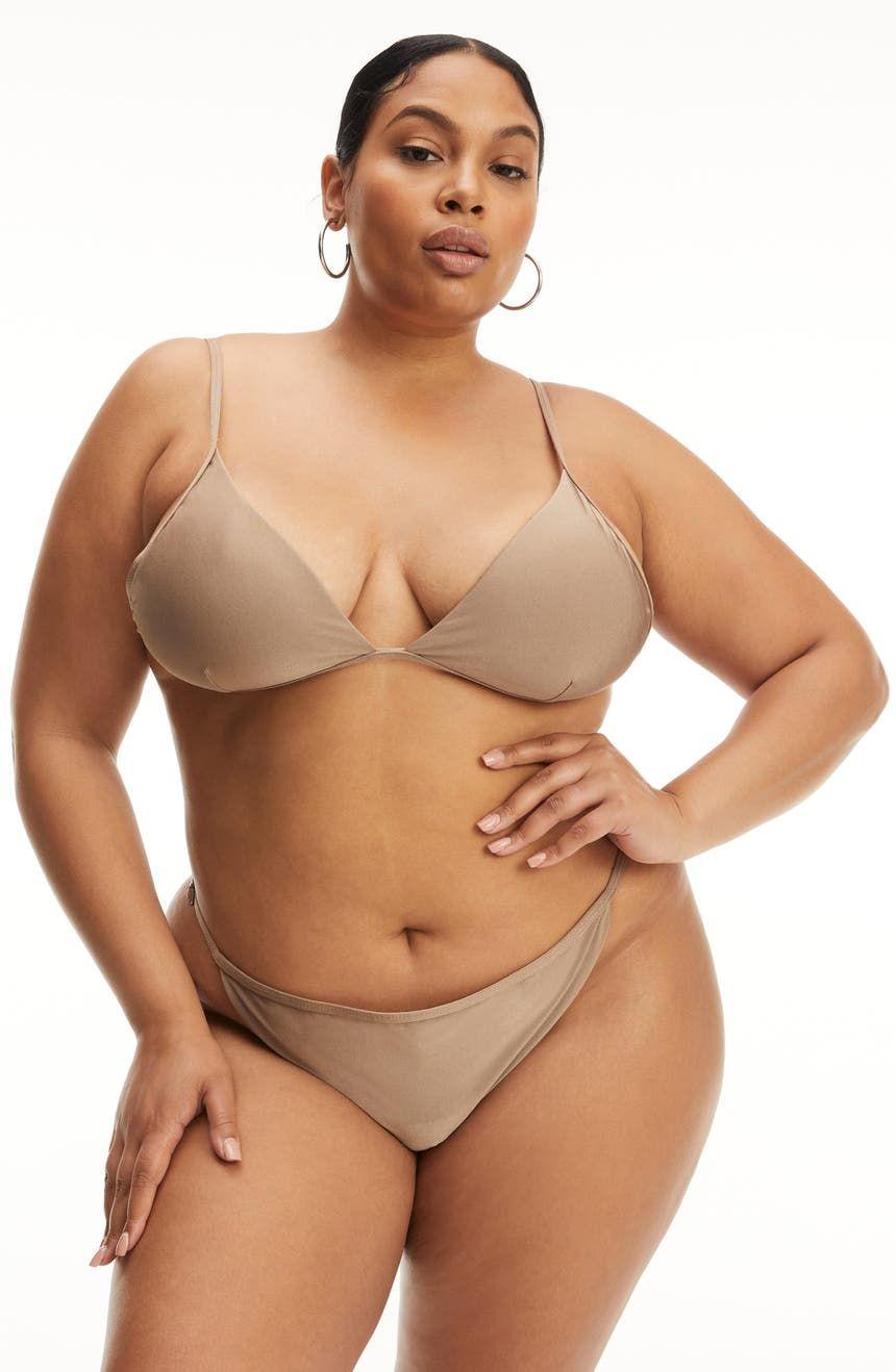 best brazilian bikinis 288257 1623441391082