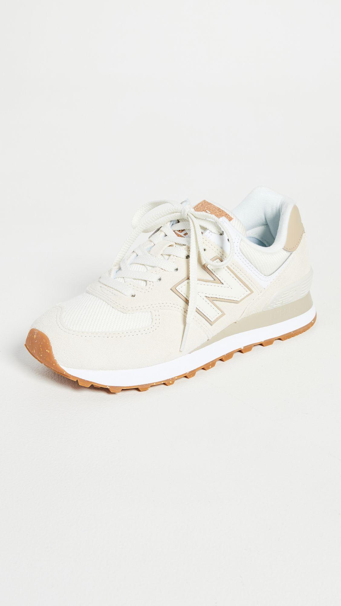 best new fashion items 286246 1629361289254