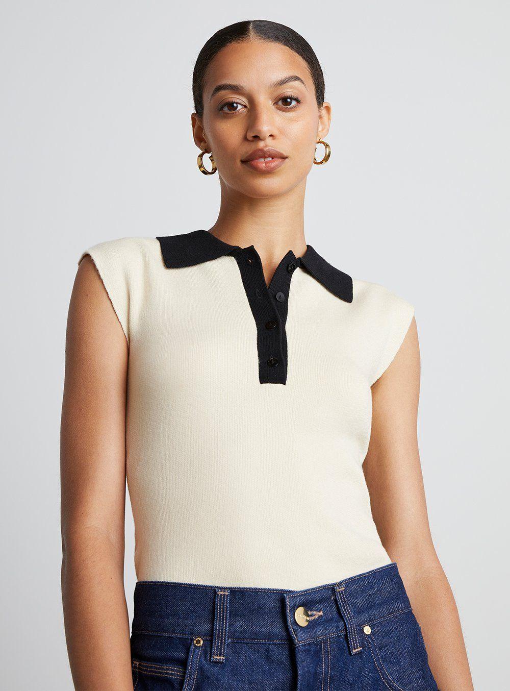 best new fashion items 286246 1629830400012