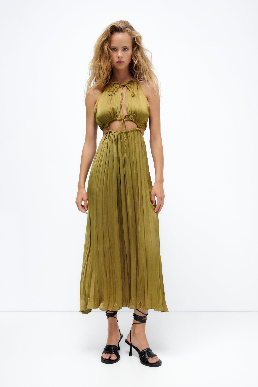 best new fashion items 286246 1629960708318