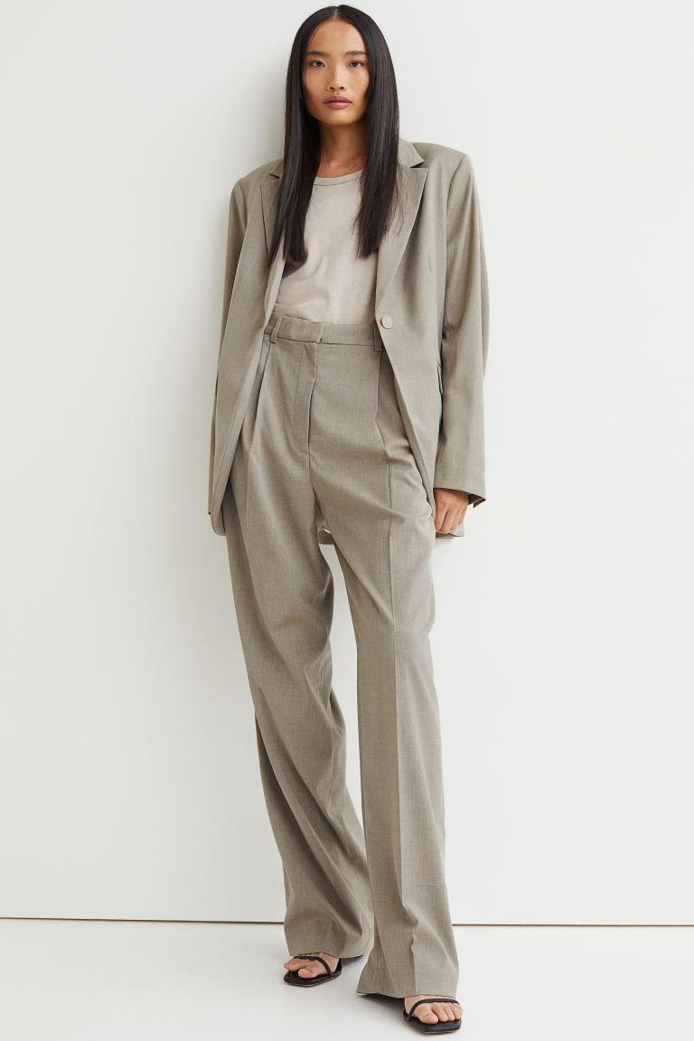 best new fashion items 286246 1629960904694