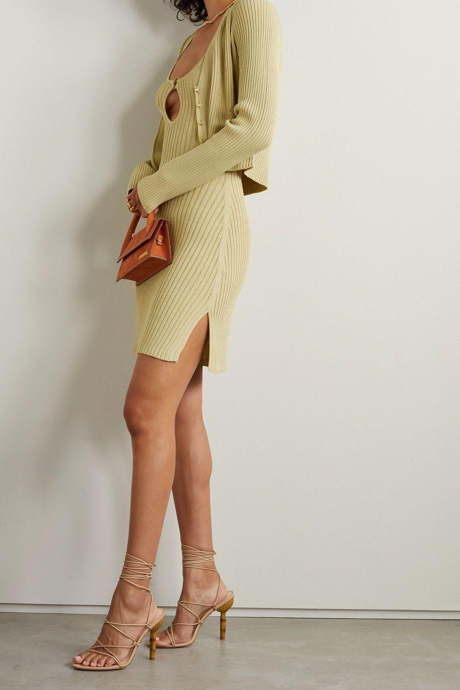 best new fashion items 286246 1629960965555
