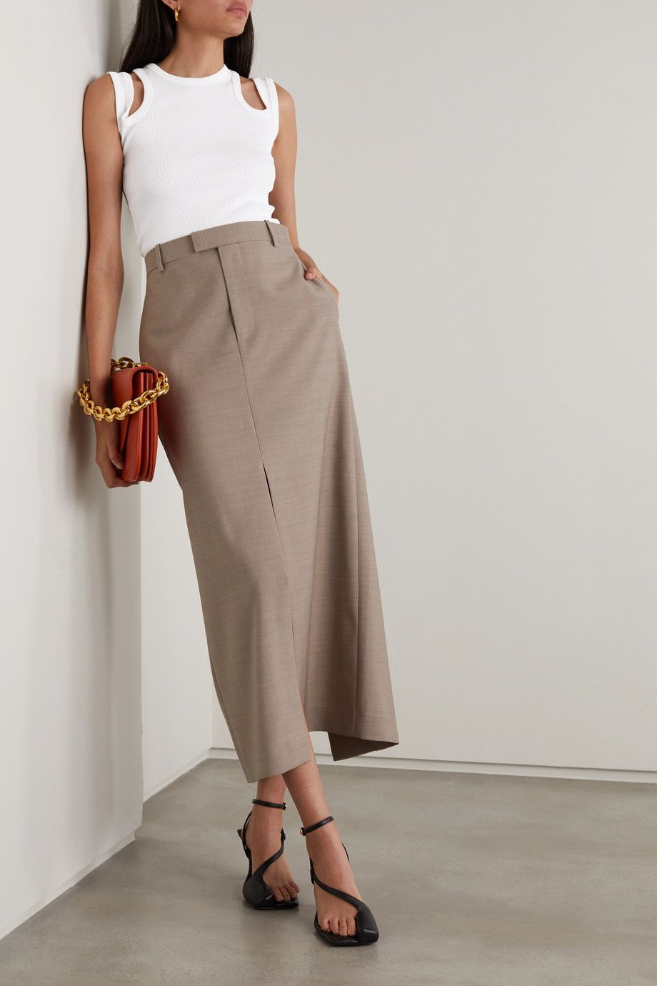 best new fashion items 286246 1629961128358