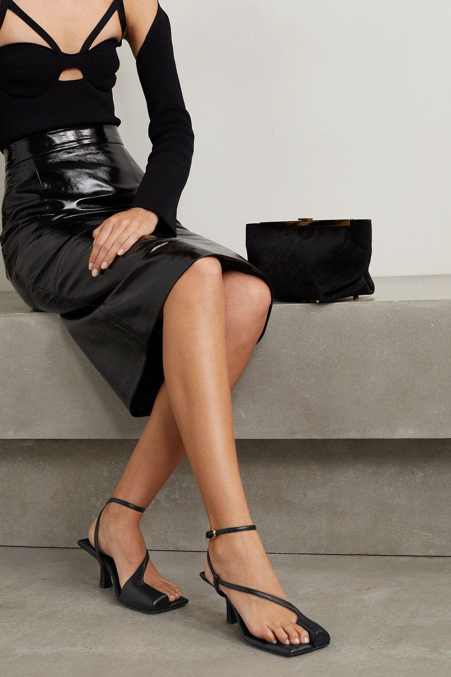 best new fashion items 286246 1629961175763