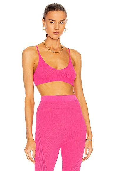 best new fashion items 286246 1629961675711