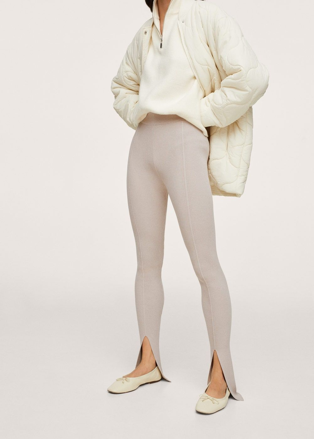 best new fashion items 286246 1629961874482