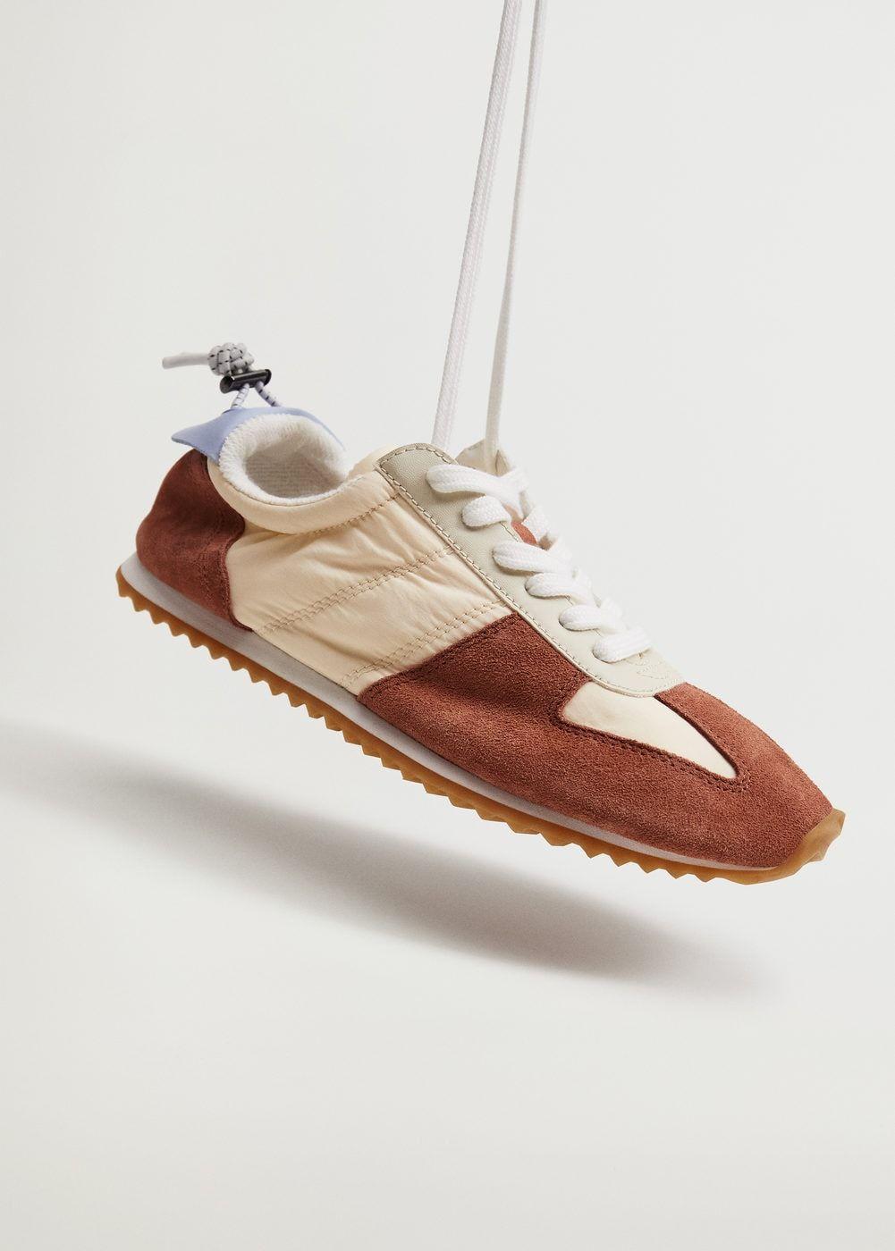 best new fashion items 286246 1629961991952