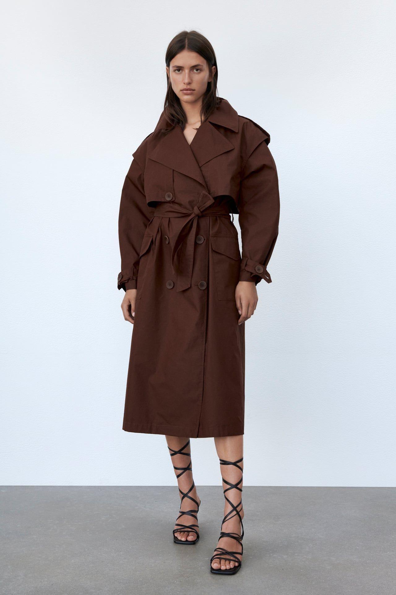 best new fashion items 286246 1629962418611