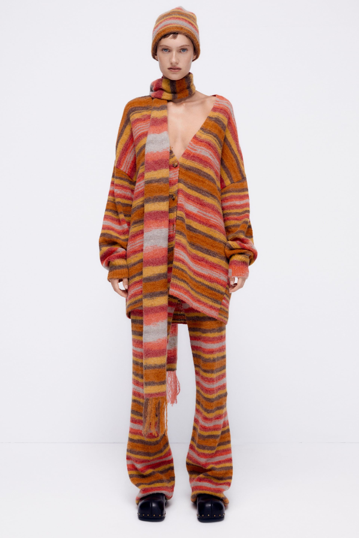 best new fashion items 286246 1629962592118