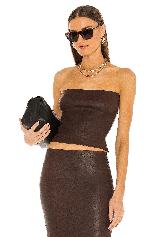 best new fashion items 286246 1629962712104