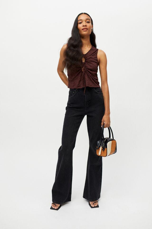 best new fashion items 286246 1629962967402