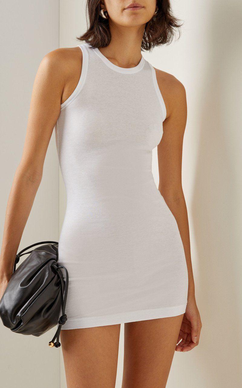 best new fashion items 286246 1629963295256