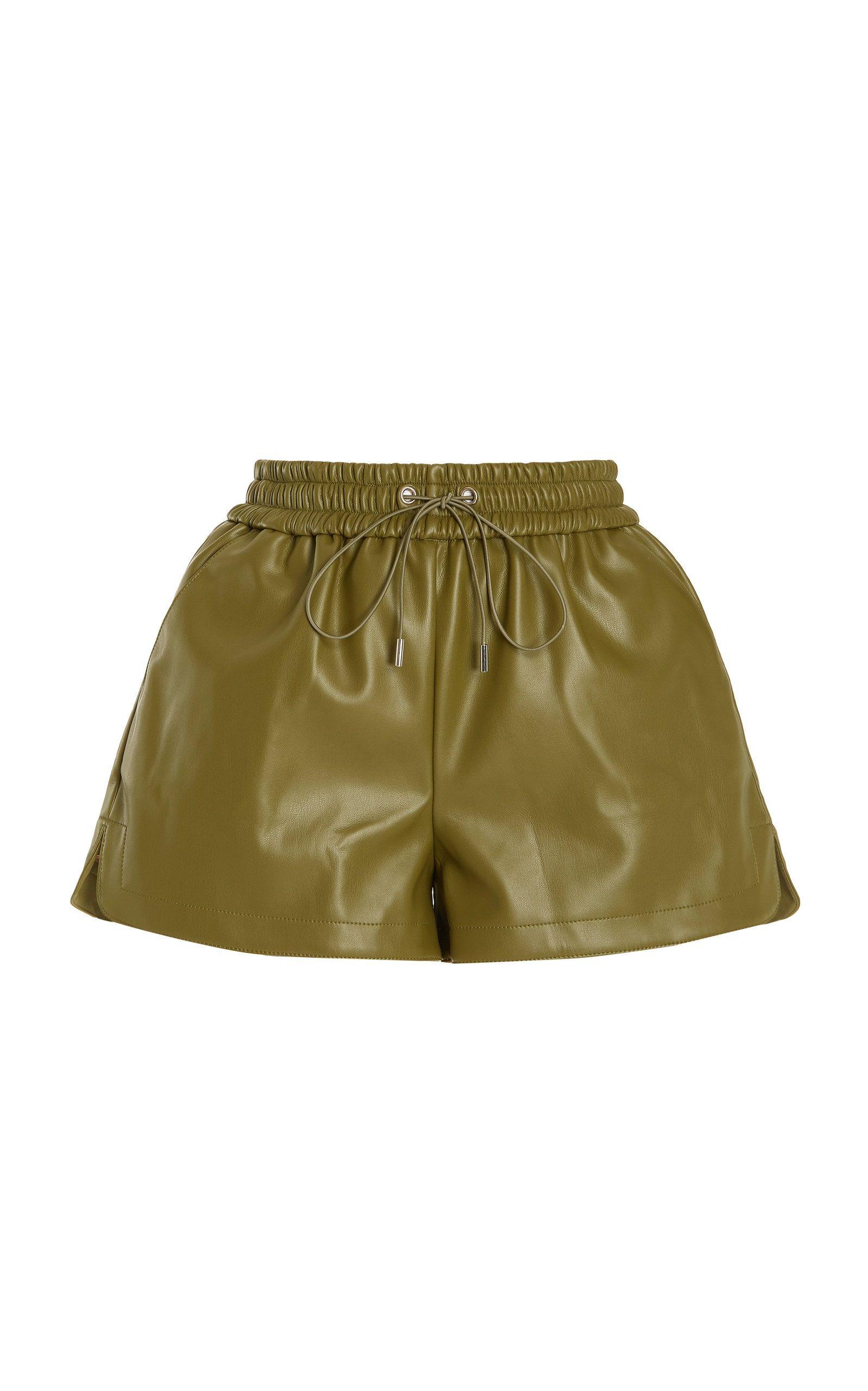 best new fashion items 286246 1629963367118