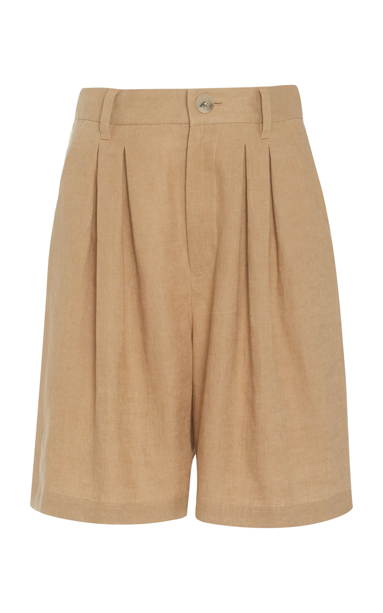 best new fashion items 286246 1629963683485