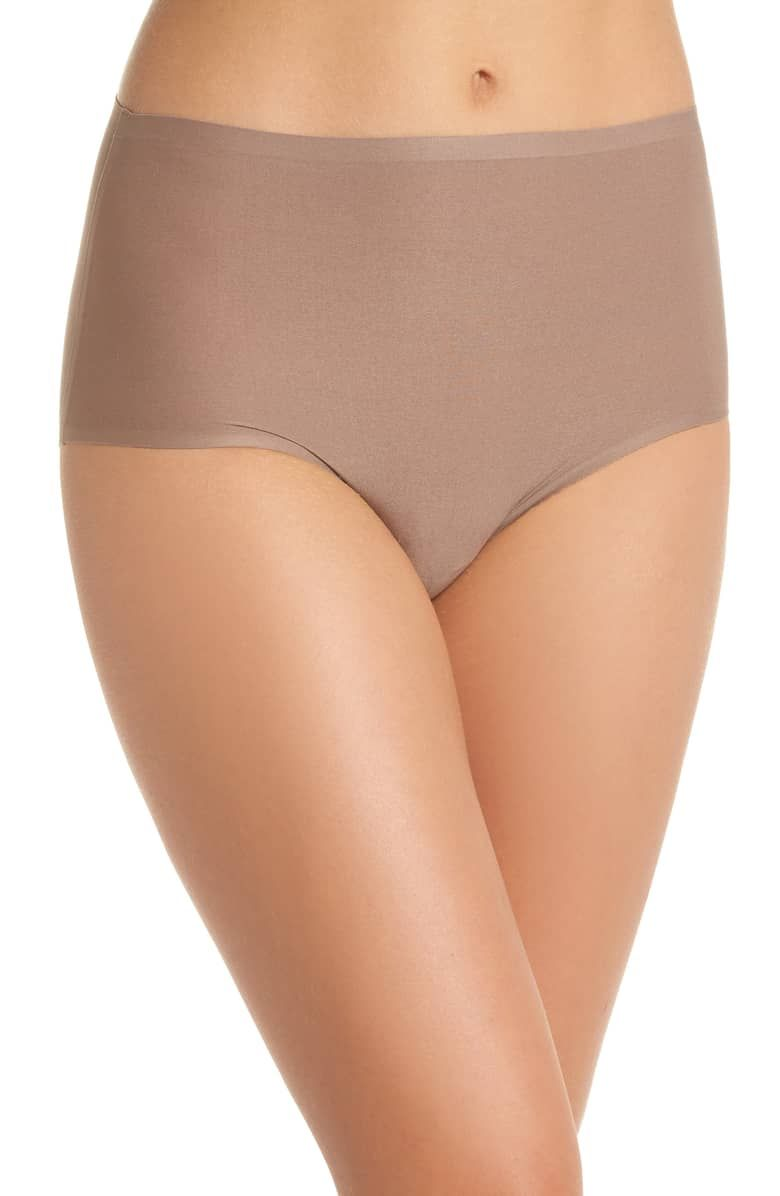 best no show underwear 272300 1542026252140
