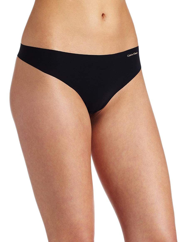 best no show underwear 272300 1542026940587