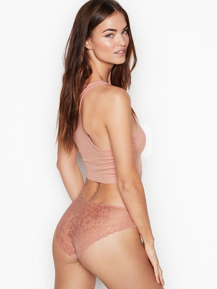 best no show underwear 272300 1581468734628