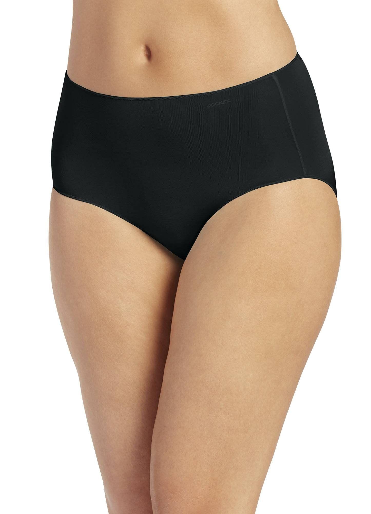 best no show underwear 272300 1628364669370