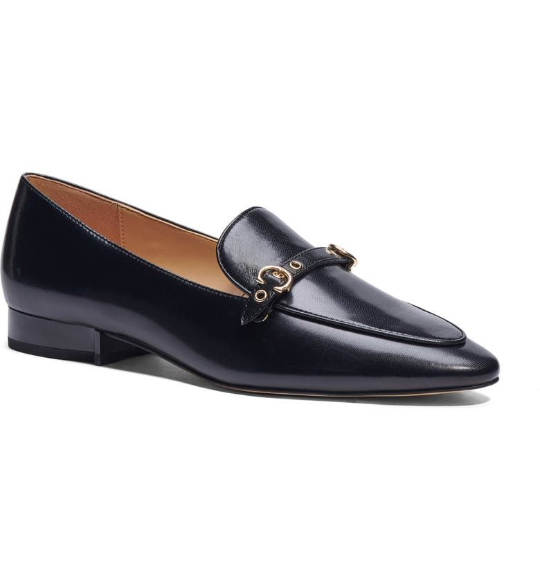 fall shoe trends that are outdated 294941 1629861047863