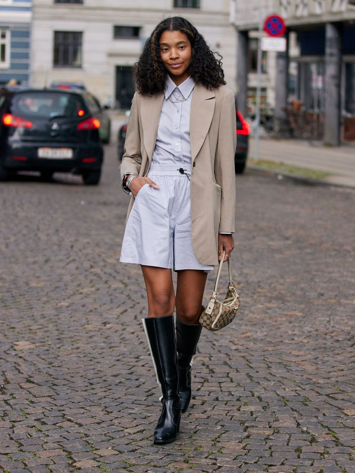fall shoe trends that are outdated 294941 1629863252917