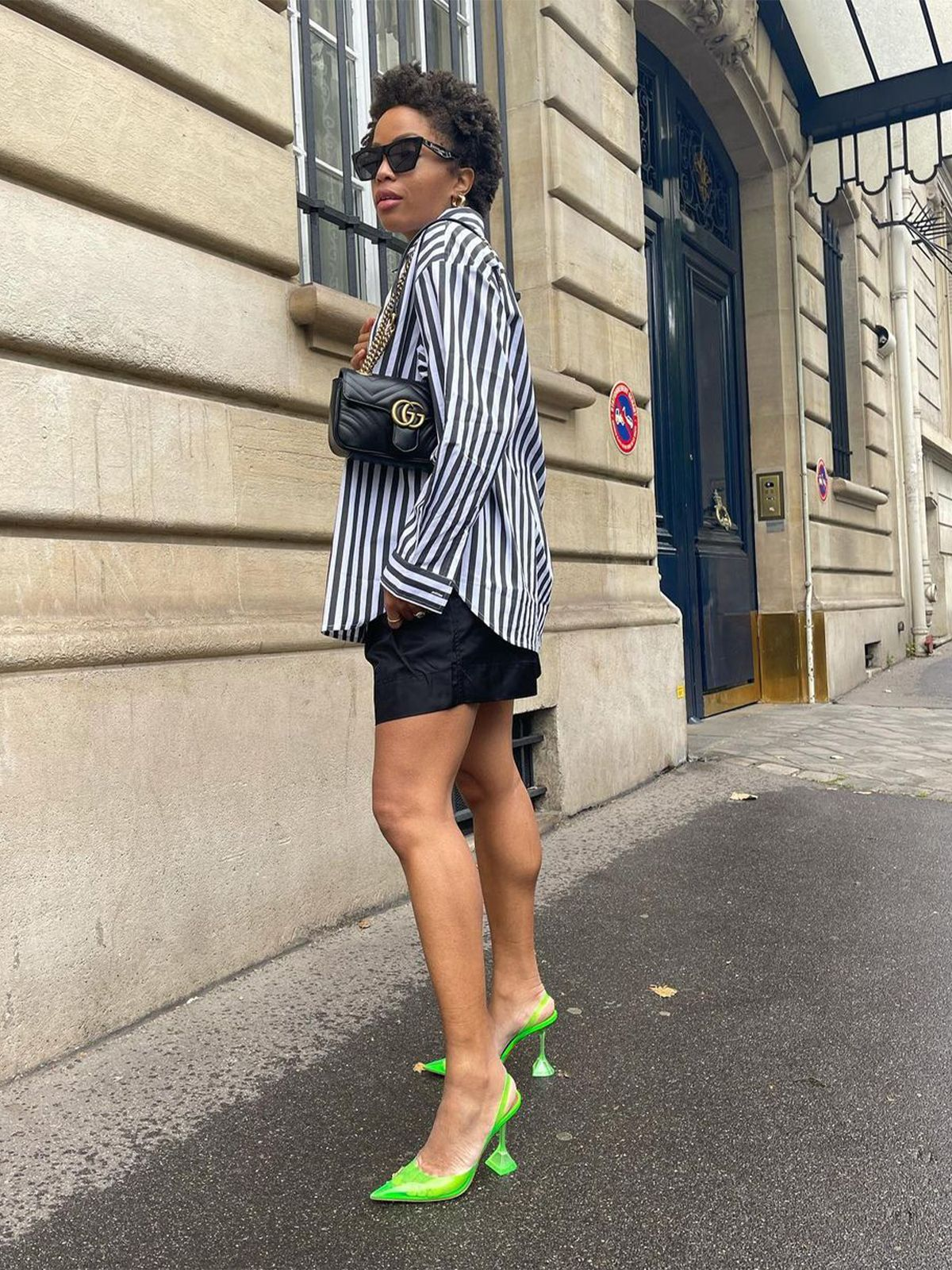 french accessory trends 294677 1628631922524