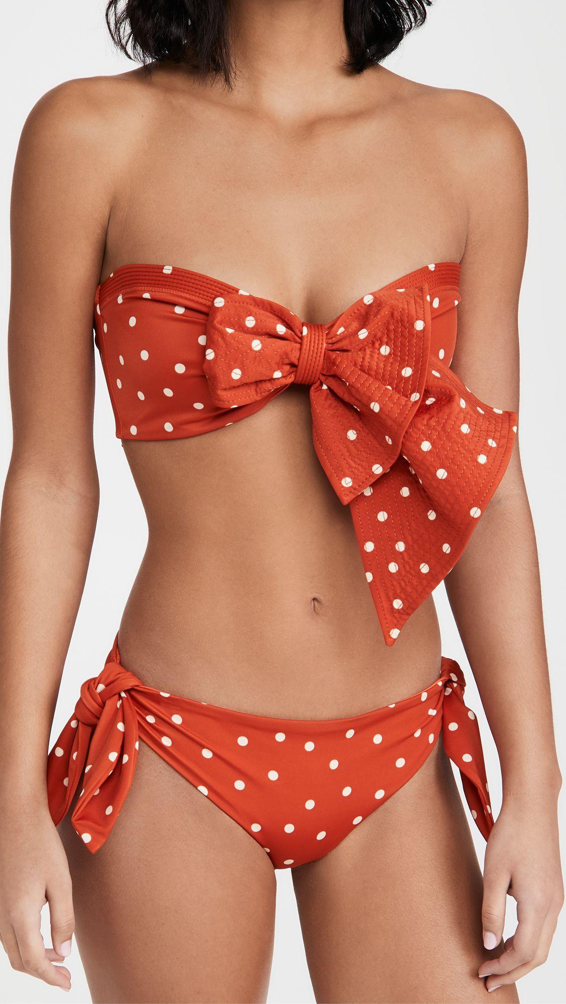 low rise bikini 279600 1620062109101
