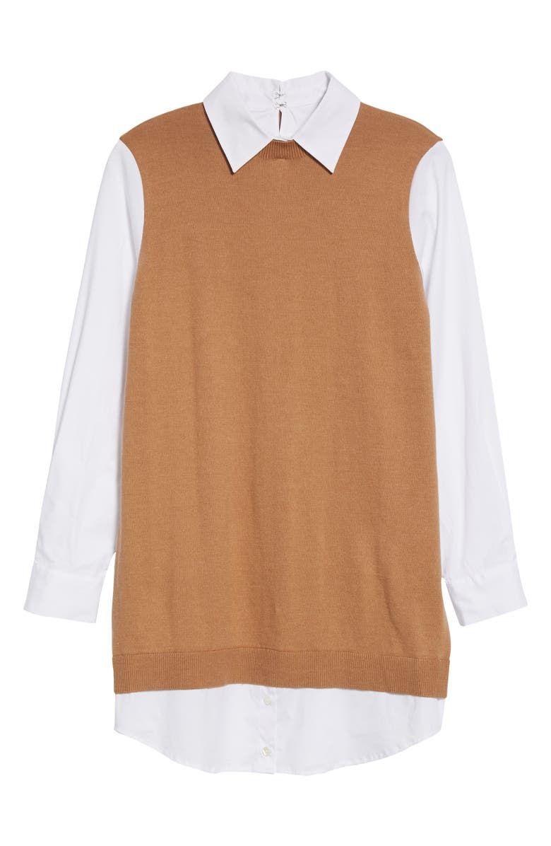 trendy nordstrom shopping 294935 1629948788217