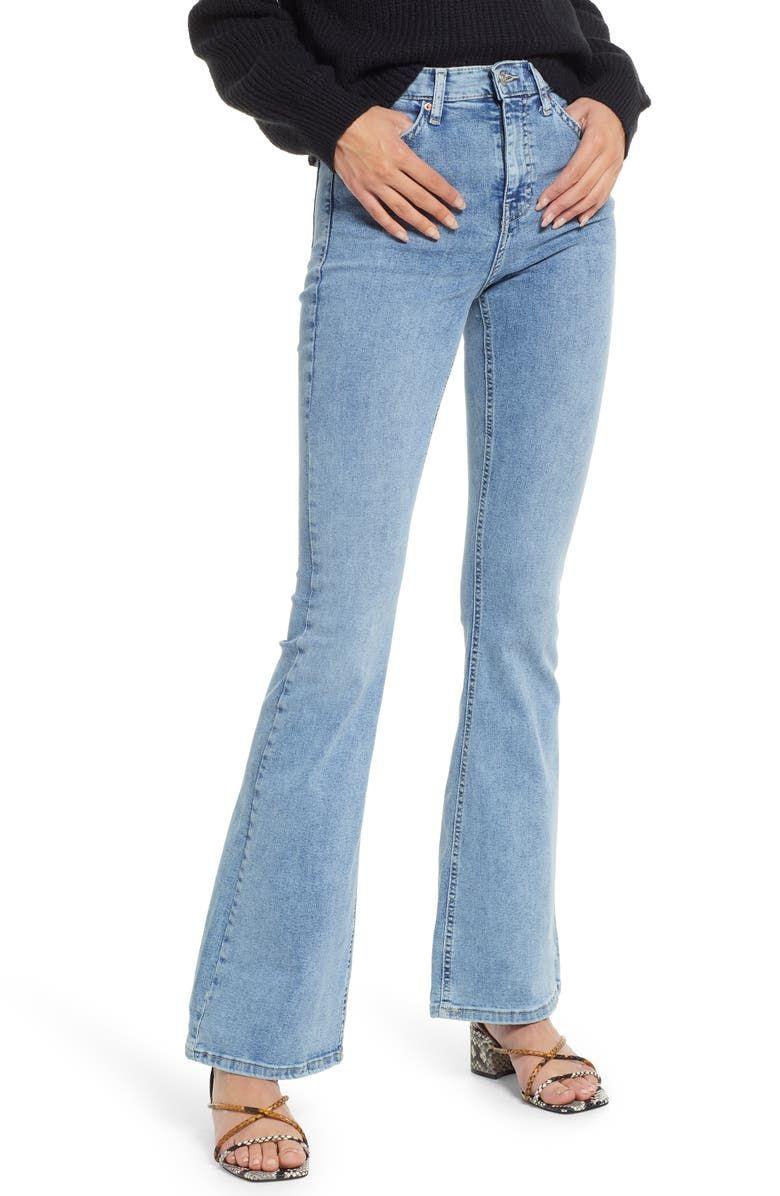 trendy nordstrom shopping 294935 1629948887369