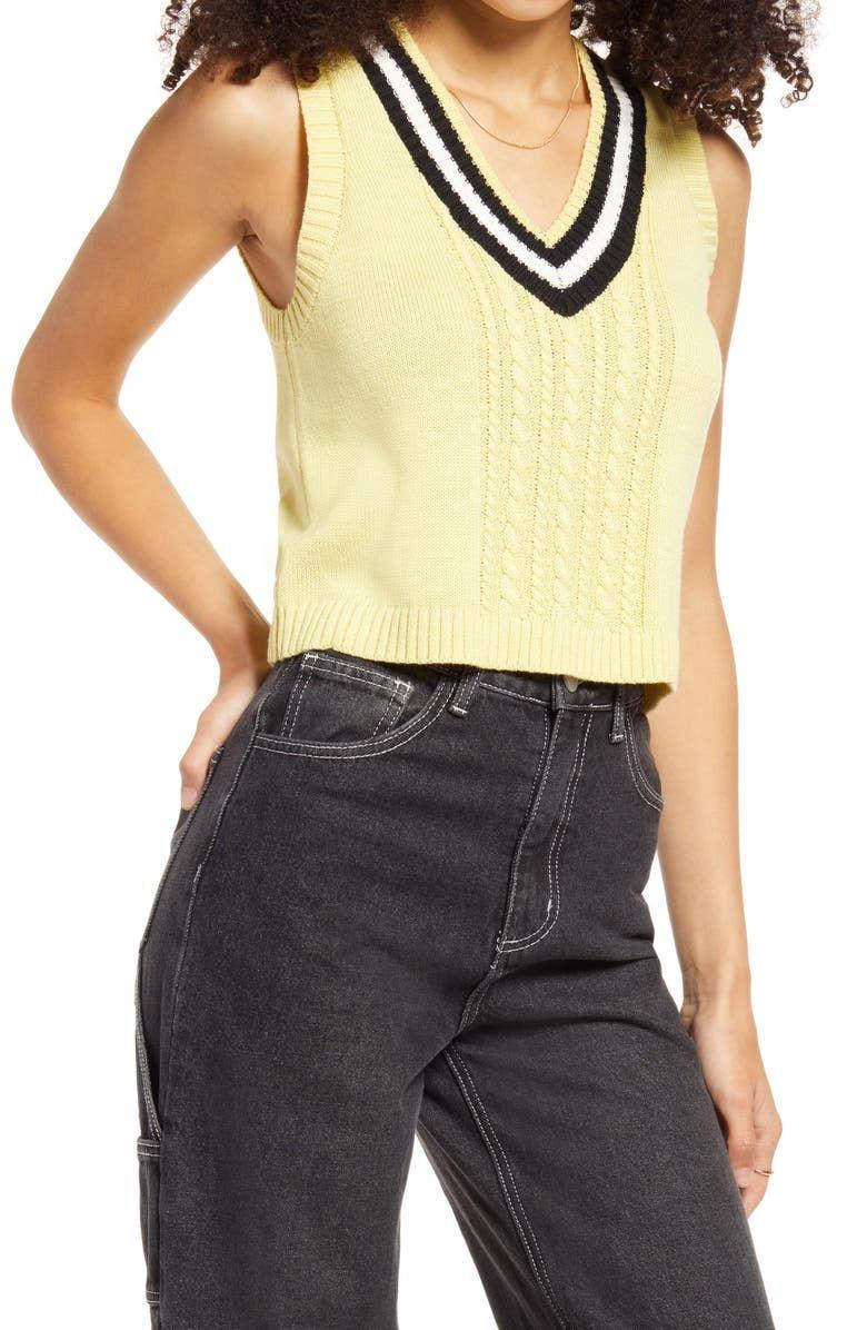 trendy nordstrom shopping 294935 1629949058716