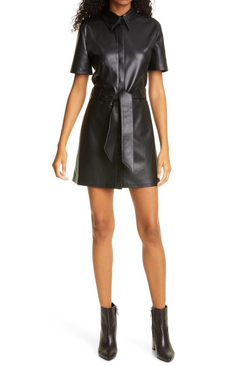 trendy nordstrom shopping 294935 1629949148636