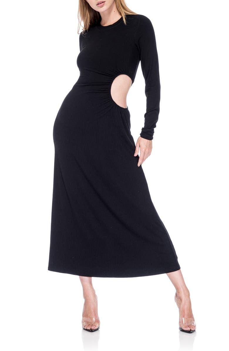 trendy nordstrom shopping 294935 1629949272311