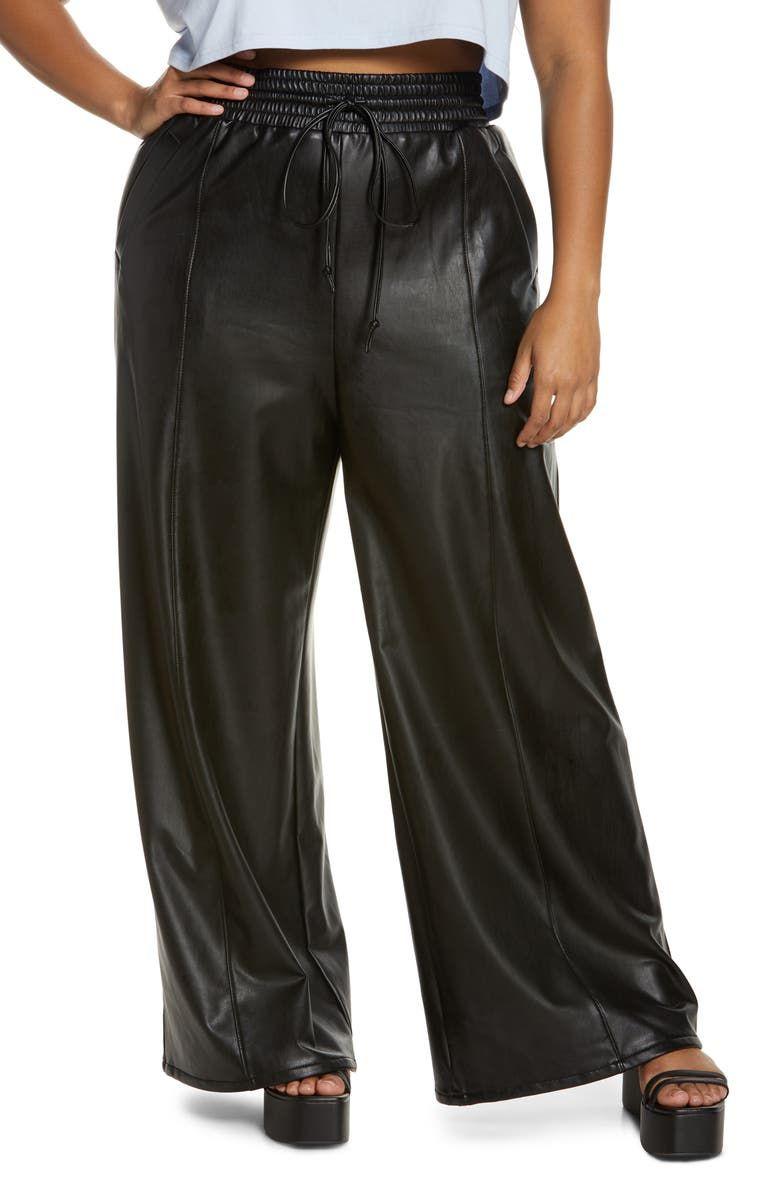 trendy nordstrom shopping 294935 1629949287552