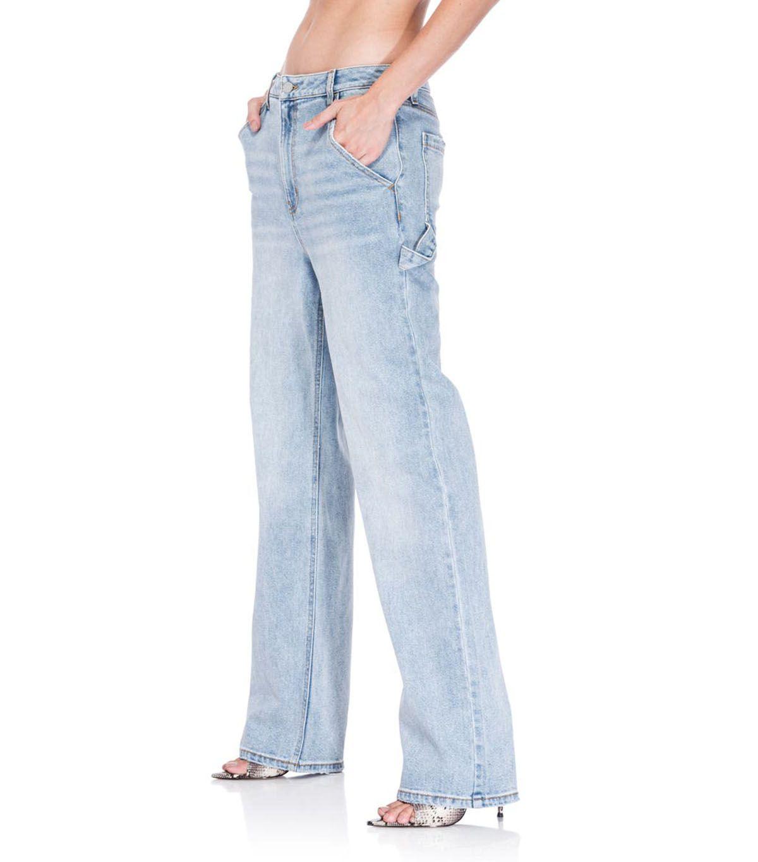 trendy nordstrom shopping 294935 1629949335182