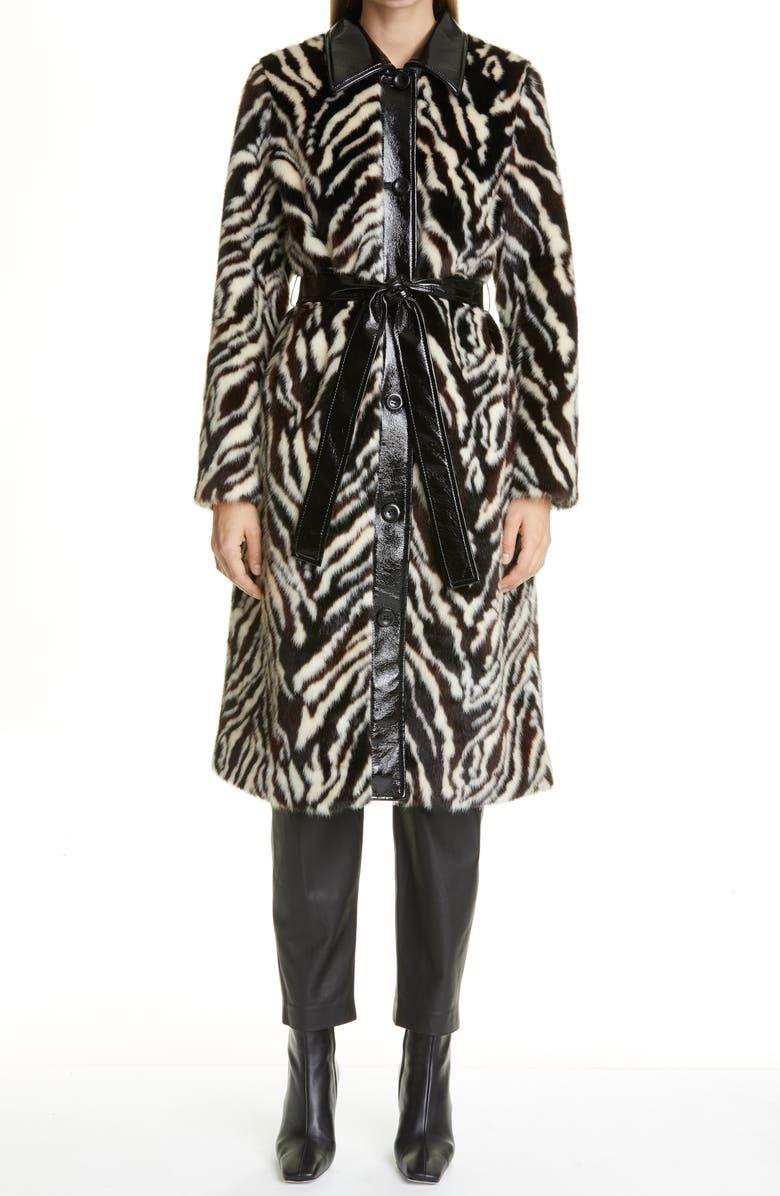 trendy nordstrom shopping 294935 1629949399238