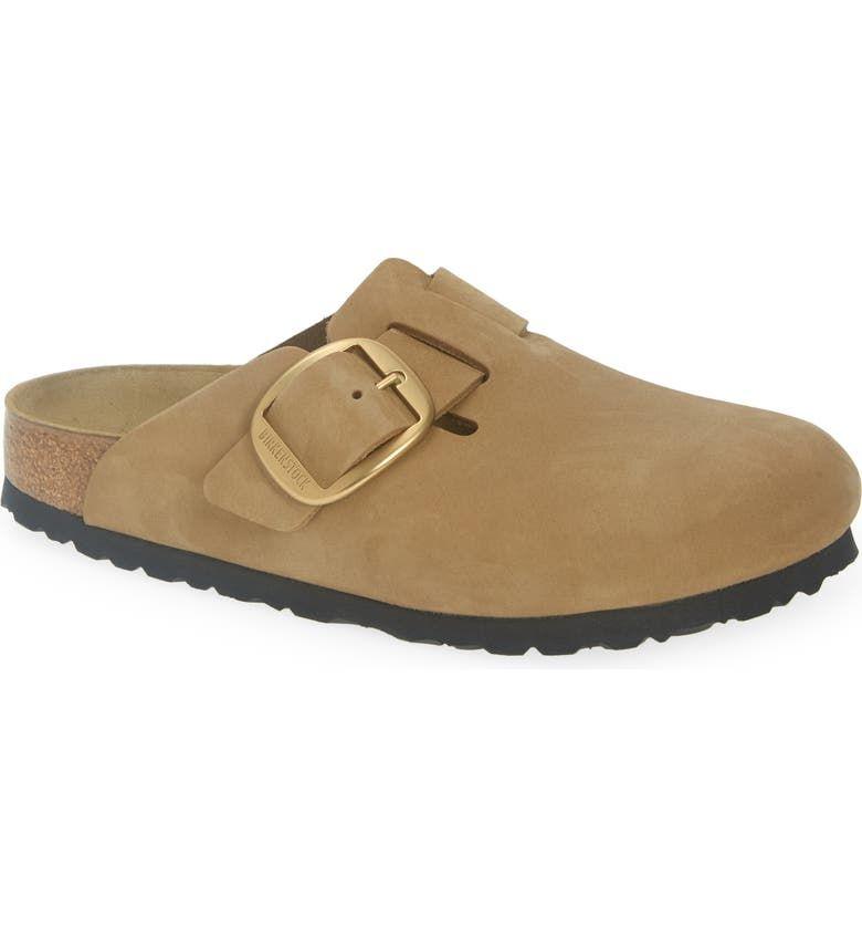 trendy nordstrom shopping 294935 1629995678731